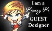 Kenny K