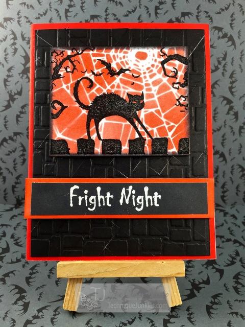 Sept Fright Night-WM