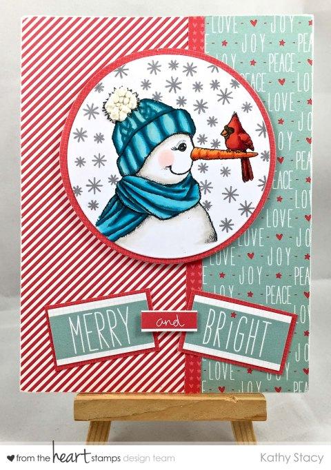 FTHS Snowman-wm