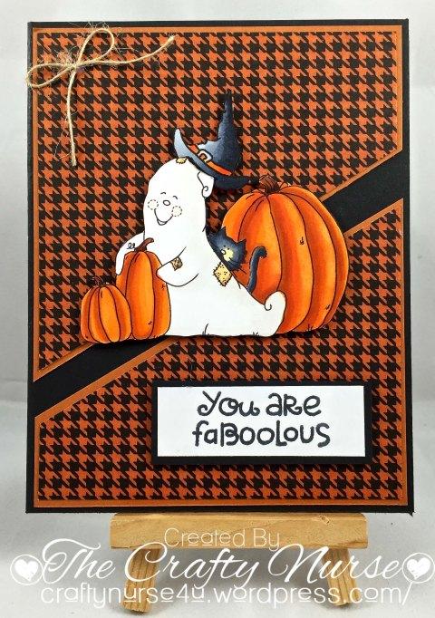 Halloween FTHS-wm