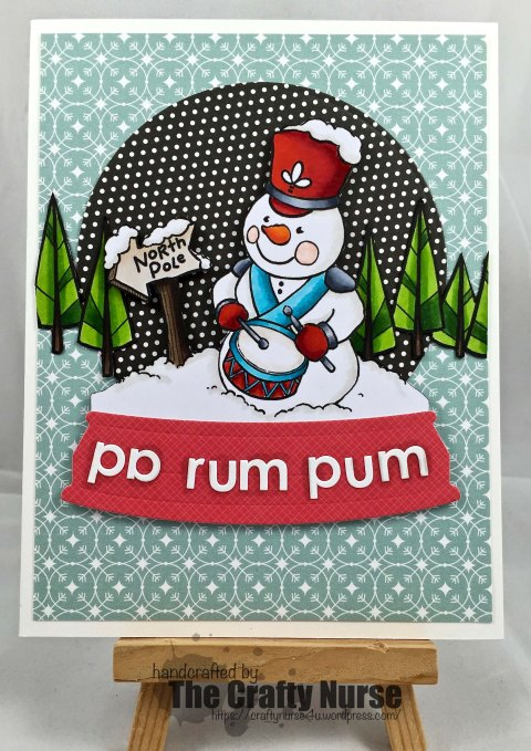 PaRumPaPum-wm