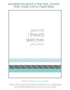 Sketch122