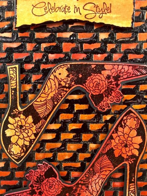 Nov-Brick Shoe Close