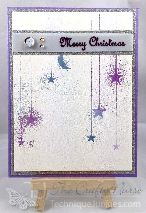 November Purple Celestial-wm