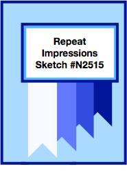 sketch N2515