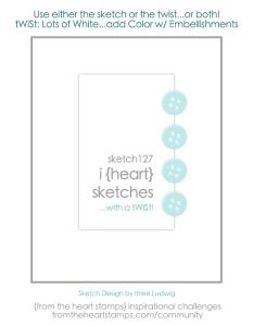 Sketch127
