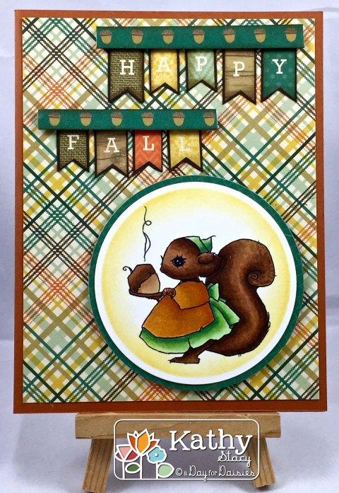 Squirrel-wm