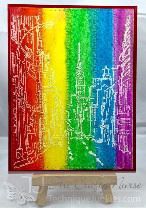 RainbowNY