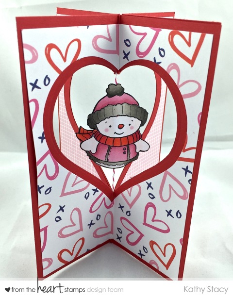 Feb Blog Full Card