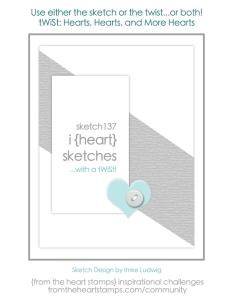 Sketch137