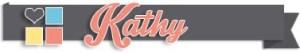 df755-kathy