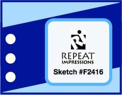 Sketch F2416