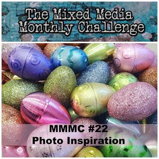 mmmc22