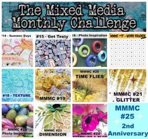MMMC#25