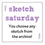 Any Sketch