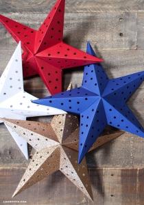 Paper_Cut_Stars