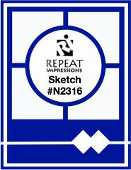 nov-sketch